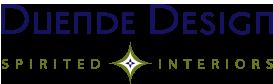 Duende Design Logo