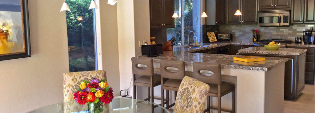 Interior Designer La Quinta Indian Wells Palm Desert Rancho