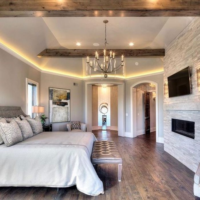 Simple Tricks to Make Your Home Feel like a Luxury Hotel