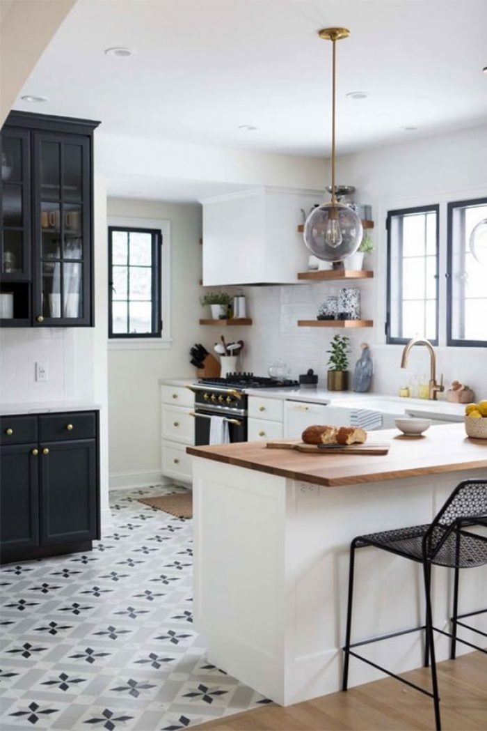 6 Useful Kitchen Design Tips for Designing Your Kitchen