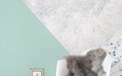 5 Useful Tips for Decorating a Pet-Friendly Home