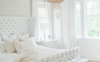 How to Transform Your Space with Texture